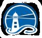 Great Lakes Web