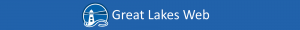 Great Lakes Web